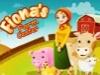 Fiona's Farm Center