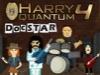 Harry Quantum 4 - Doc Star
