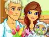 Jennifer Rose: Babysitter in Love 3