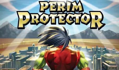 Protector de la Ciudad
