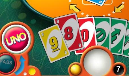 www casino online spiele kos