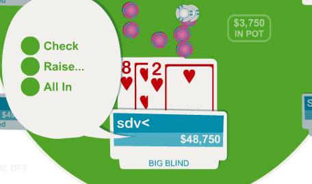 poker gouverneur 2