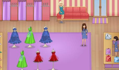 barbie spiele online spielen kostenlos