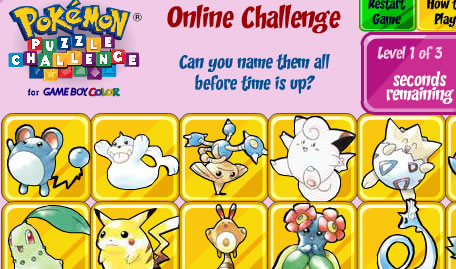 jungen spiele online
