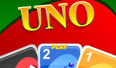 uno online spielen kostenlos
