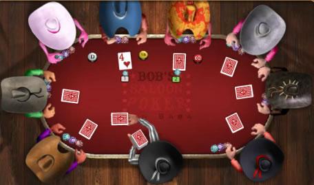 online casino poker hearts spielen online