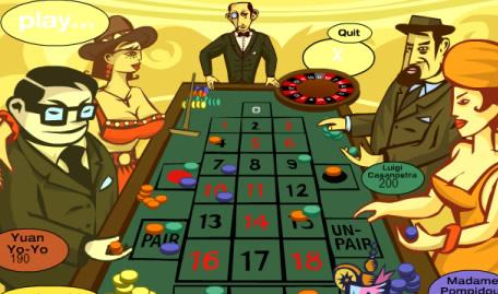 casino game online spiele testen kostenlos