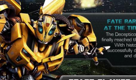 Juegos de rescate jugar en l 237 nea y descargar download en panda