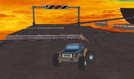 auto spiele online spielen