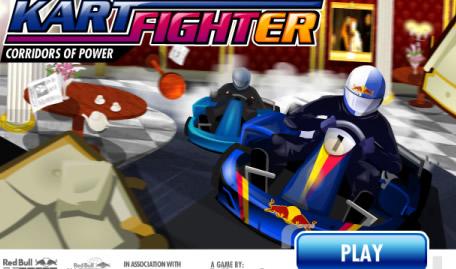 autofahren spiele kostenlos 3d