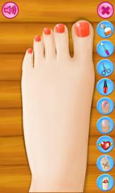 Foot Spa - 4