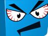 Angry Box Runner FREE