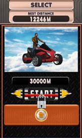 EZ Moto 3D - 6