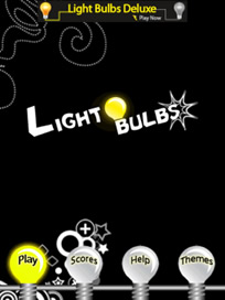 Light Bulbs - Free - 20