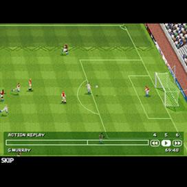 FIFA 14 - 2