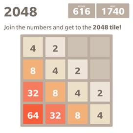 2048 - 8