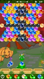 Bubble Shooter Legend - 2