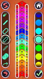 Rainbow Loom Designer - 3