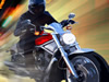 The Motorcycle Diaries: Moto Racing