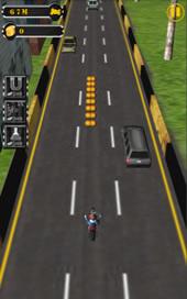 XL Moto Racing - 1