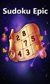 Sudoku Temple - 3