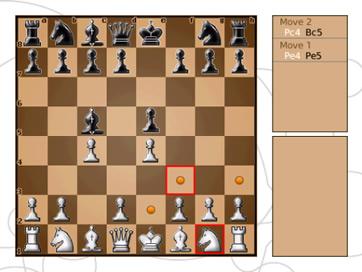 Free Chess - 1