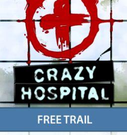 Crazy Hospital FREE TRIAL - 31