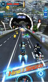 Death Racing 3D - 3