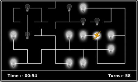 Glow Light Free - 3
