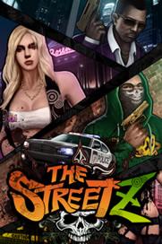 The Streetz - 1