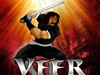 Veer The Great Indian Yodha Free