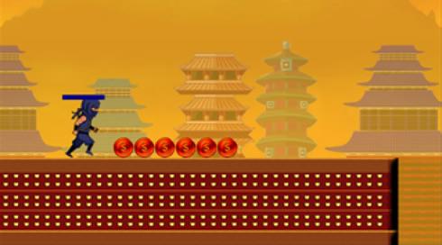 Temple Runner - 2