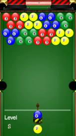 Pool Mania - 1
