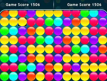Bubble Breaker Classic - 39