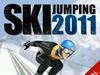 Ski Jumping 2011 TRIAL
