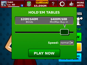 Baixar gratis o poker star