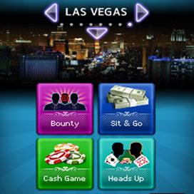 Texas Hold'em Poker 3 - 2