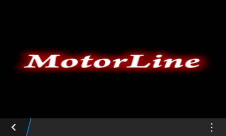 MotorLine - 18
