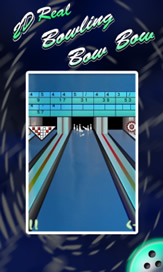 Bowling Bow Bow - 2