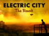 Electric City The Revolt Free