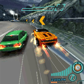 Need For Speed Hot Pursuit - FREE Trail - 1