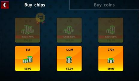Poker Shop - 4