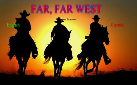 Far Far West - 2
