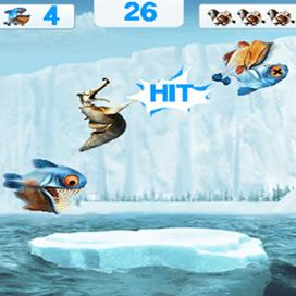 Ice Age Village - 4