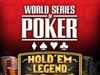 World Series Of Poker: Hold'em Legend GOLD - Free Trial