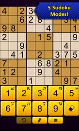 Sudoku Epic - 2