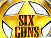 Six-Guns PB
