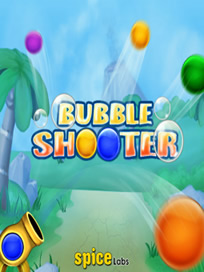 Bubble Shooter Free - 38