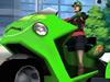 EZ Moto 3D