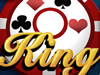 Texas Hold'em King LIVE Poker